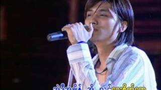Burma songs.