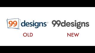 99 designs -  kako postaviti rad na konkursu