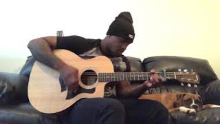 Best shot by Jimmie Allen cover Video