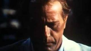 """Kolchak: The Night Stalker"" TV Intro"