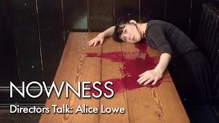 Alice Lowe's Prevenge