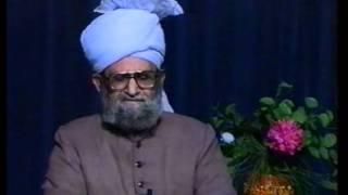 Urdu Dars Malfoozat #67, So Said Hazrat Mirza Ghulam Ahmad Qadiani(as), Islam Ahmadiyya