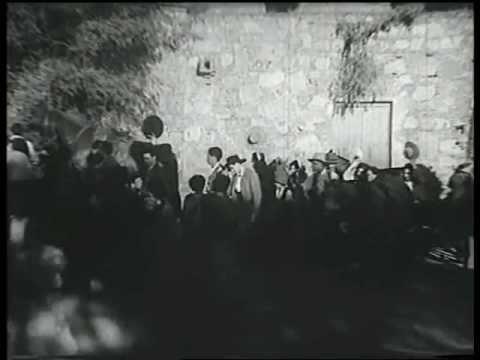 bodas-de-sangre-(1938)