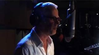 Theo Nijland - Wat een leuk liedje (van de cd Masterclass 2008)