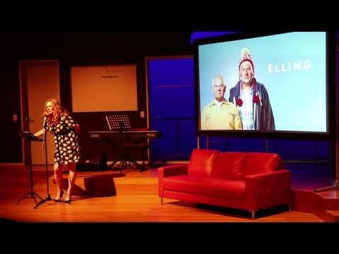 Elling: The Court Theatre presents the Meridian Energy 2018/19 Season