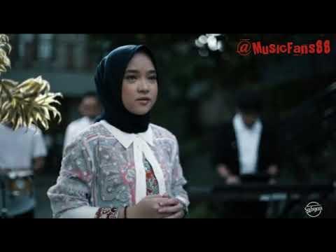 ya-romdhon---sabyan-(-lyrics-music-)