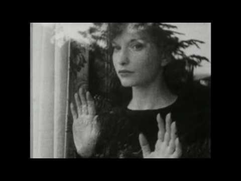 CREMISI - Paesaggi Sonori per 'Meshes of the Afternoon' (Maya Deren e Alexander Hammid, USA, 1943)