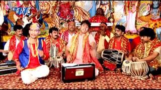 तेरे दर पे O Meri Maiya - Singar Sajal Ba Mori Maiya Ke -Pawan Singh-Bhojpuri Mata Bhajan