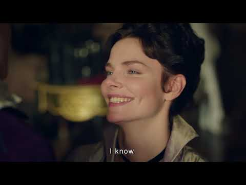 Анна Каренина 2 серия (4К)/ Anna Karenina film 2 with subtit