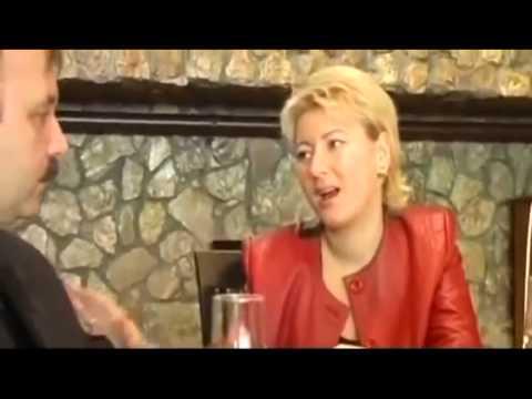 Denisa Sarboaica -