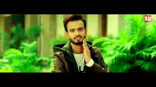 Copy of Wo Ladki Nahi Zindagi Hai Meri - Most Romantic Love Story .  Hope you like it!
