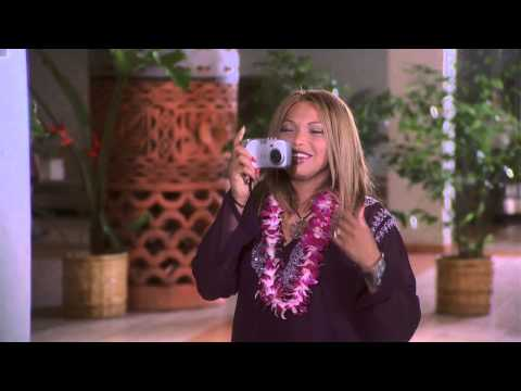 Eu, a patroa e as Crianças - S03E01 - Os Kyles vão ao Havaí (Parte 1) - 7200p - Dublado