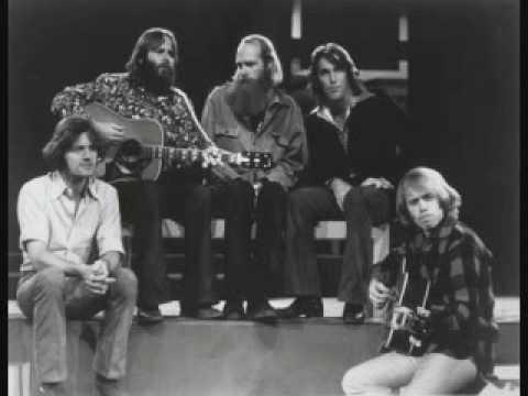 The Beach Boys -Sail On Sailor live 1973