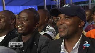 Zeddy - Sifa Ya Wasichana Wa Ukambani