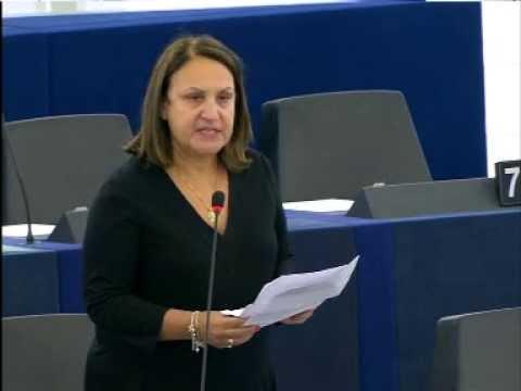 08/10/13 - EU Tobacco Directive