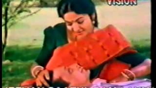 Suna Panjuri Songs Sunara Chadhei  MP4 360p
