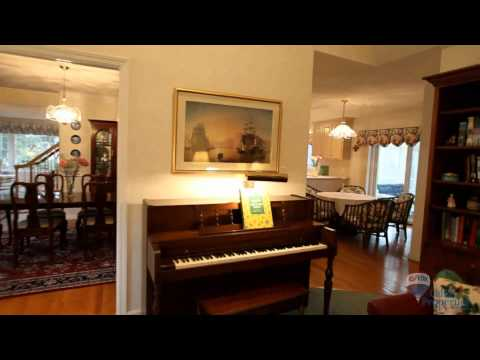 5 Loew Circle | Milton, Massachusetts real estate & homes
