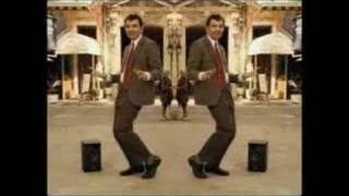 mr.bean(hindi)dard-e-disco remix