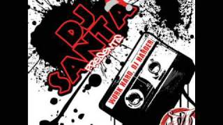 Lady Gaga Feat LMFAO Love Games Party Rock Remix (djsanta.com)