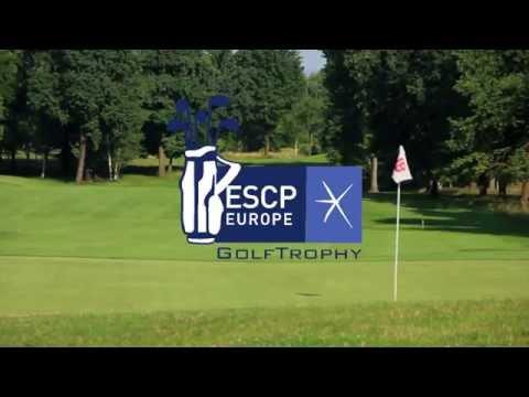 ESCP Europe Golf