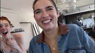 Vlogsquad Best Moments (Part 11)