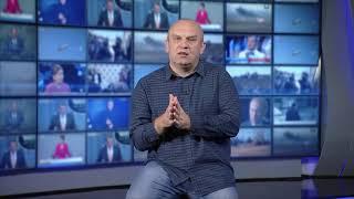 Информационная война 4 декабря об украинских паспортах крымчан и интервью западным СМИ
