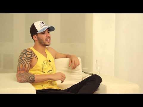 Blognejo Entrevista - Gusttavo Lima