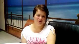 видео Знакомства московская обл бронницы