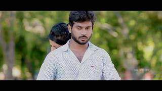 scene ex lover and present wife meets whatsapp status tamil