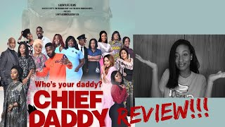 download whos your daddy chief daddy mp4