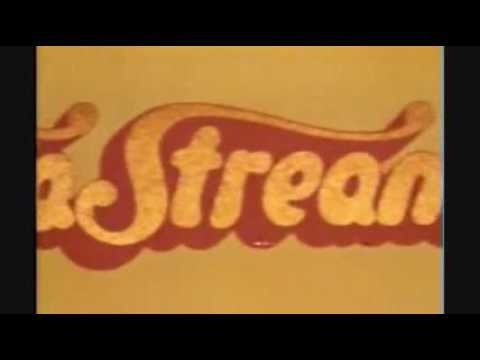 Thumbnail: SodaStream UK advert 1983