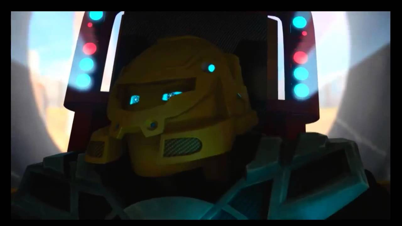 Lego Hero Factory Invasion V10 Mod Money Apkobb Youtube