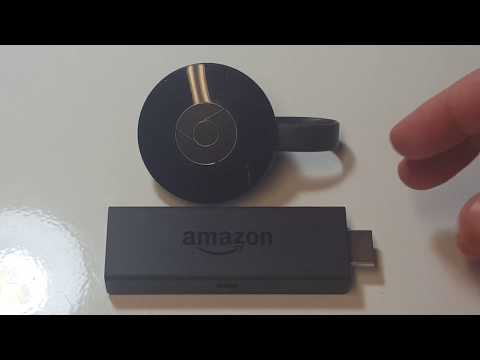 amazon-fire-stick-vs-google-chromecast