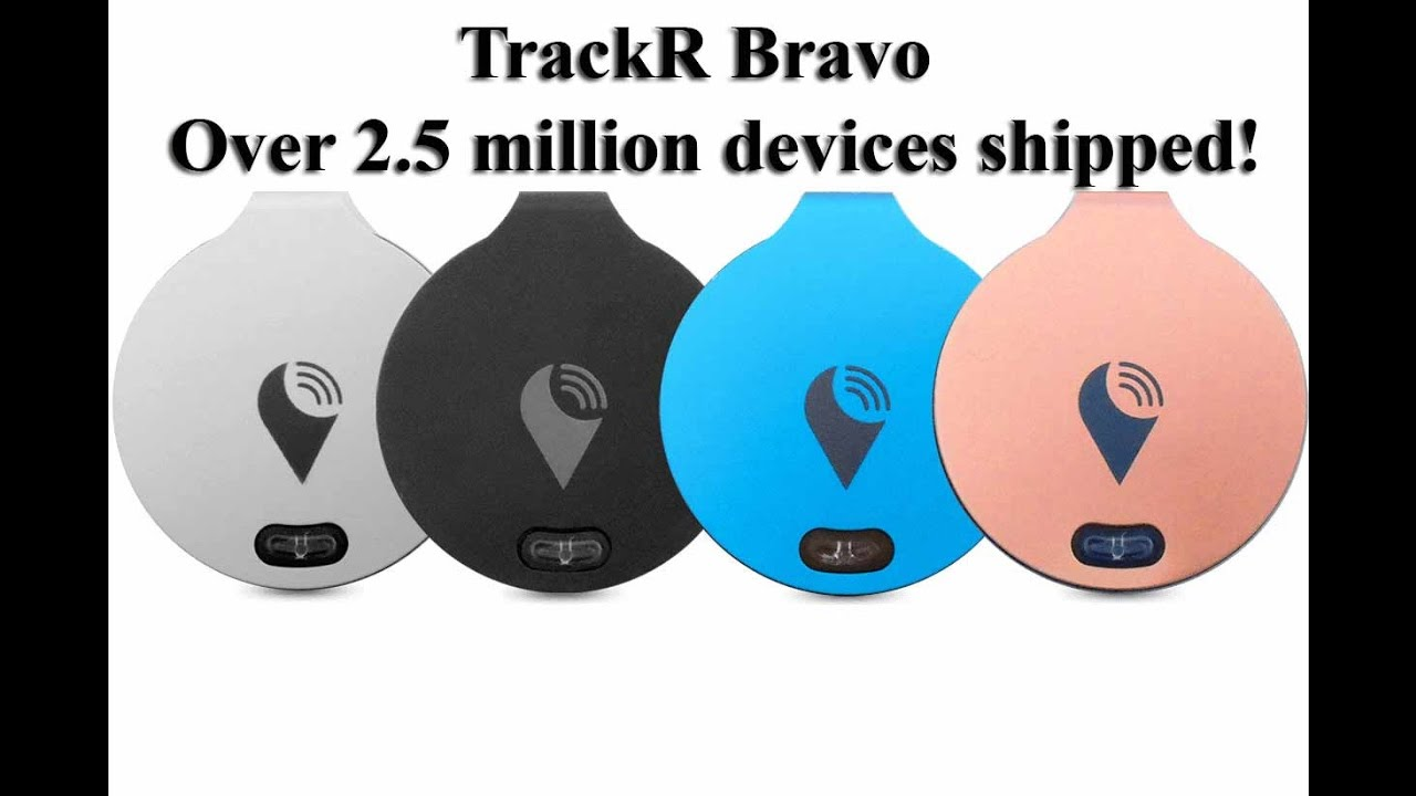 Best Gps Car Tracking Device Tile Vs Trackr