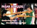 Pasar Senggol.DAT