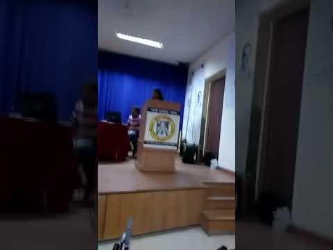 Jyotish And Education