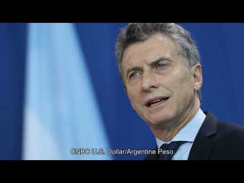argentina's-currency-crashes-to-an-all-time-low-as-it-asks-the-imf-for-emergency-funds