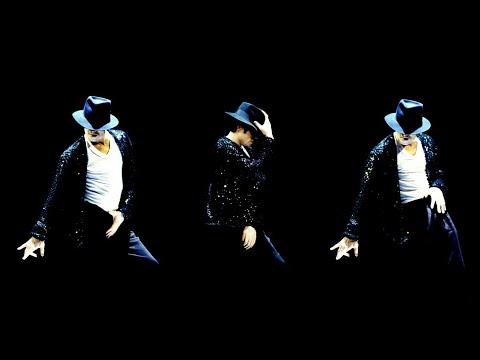 Tribute to Michael Jackson| MJ|Hip Hop style| |Harish Kherde | Moonwalk | Slowmotion|Bollywood|
