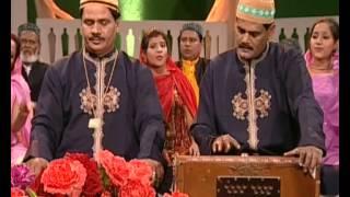 ☞ Kardo Kardo Beda Paar Full Video Song - Azamate Oleeya (Badaayun Ke Chhote Bade Sarkar)