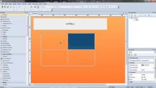 شرح كيفية بناء وتصميم مواقع الويب بدون تعلم لغات البرمجة