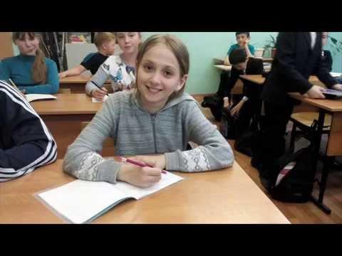 видео: КЛИП НА ВЫПУСКНОЙ 4 А