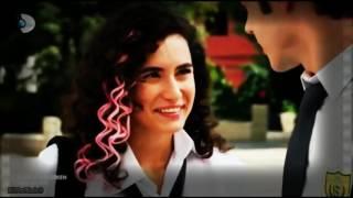 ZeyKer - Твоя девочка ушла (Kerem/Zeynep/ Barış)