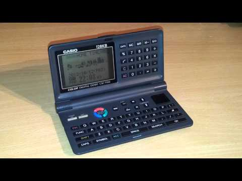 Casio A179w инструкция по эксплуатации - фото 11