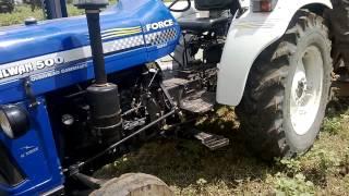 force balwan jay bhawani tractors dhamnod