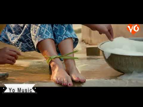 Laung Laachi  Full Song  | Neeru Bajwa, Ammy Virk | Title Track Mannat Noor