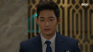 [the golden garden] ep9,I'm going to get married, 황금정원 2…
