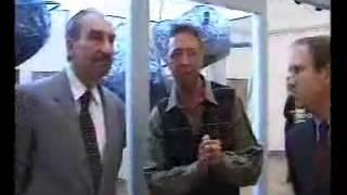 Алжир часть 3 - Видео о городе Алжир(Видео о городе Алжир http://www.letatohota.ru., 2012-09-30T21:08:47.000Z)
