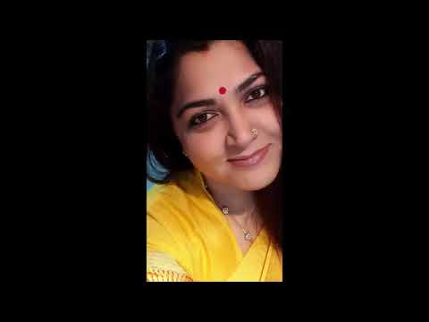 Shakeela sex video