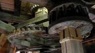 De Oude Molen Kruiningen
