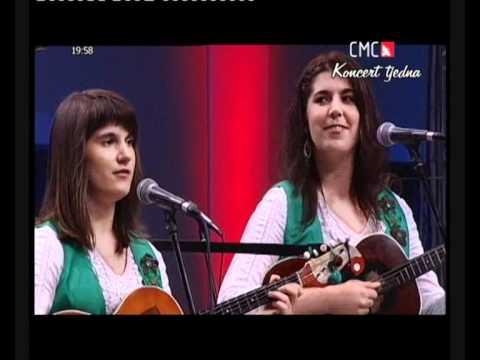 Festival pjesme i graševine, Kutjevo 2012. - GARAVUŠE: NISAM TE VOLJELA DOVOLJNO